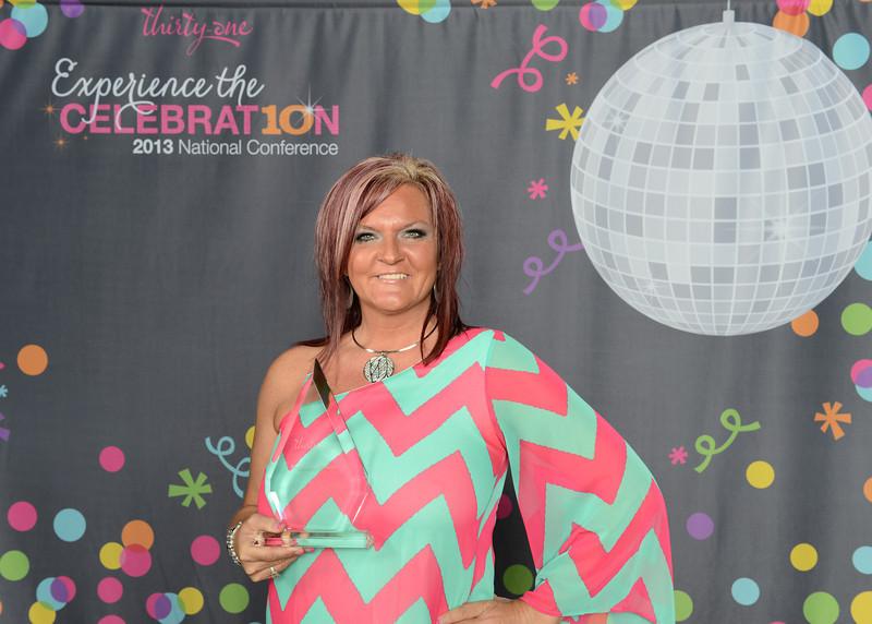 NC '13 Awards - A2 - II-157_12648.jpg