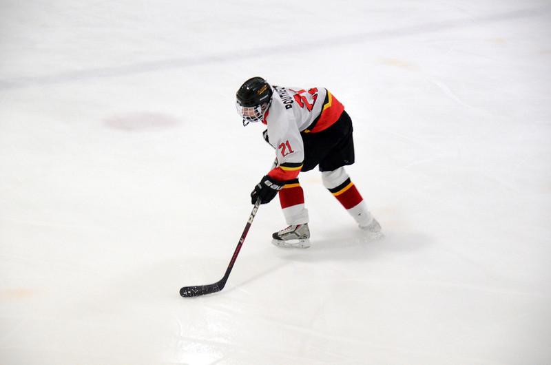 140111 Flames Hockey-096.JPG