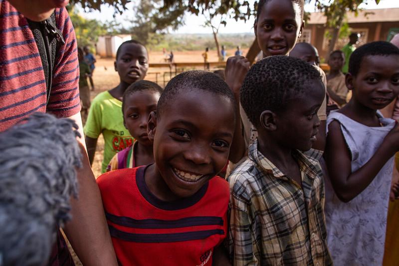 2019_06_17_MM_Malawi-20.jpg