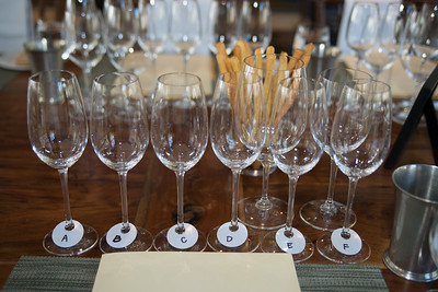 Napa Valley Reserve - MacNeil Events
