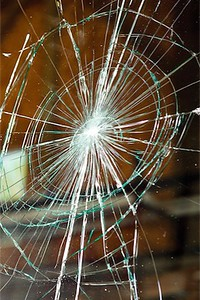 dps-identifies-quitman-man-killed-in-wood-county-wreck-on-friday