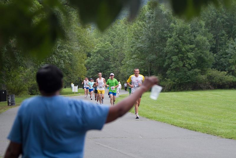 marathon11 - 115.jpg