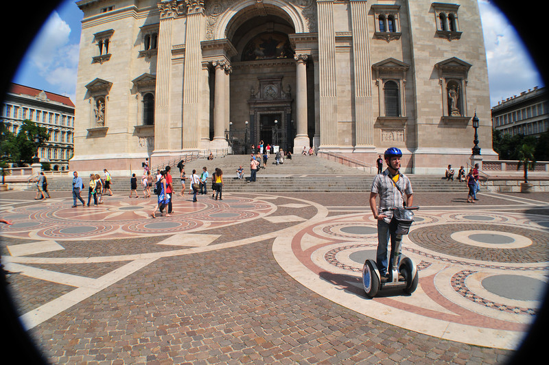 BudapestDay2-6.jpg