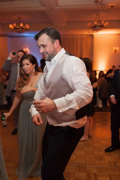Houton wedding photography ~ Brianna and Daniel-3144.jpg