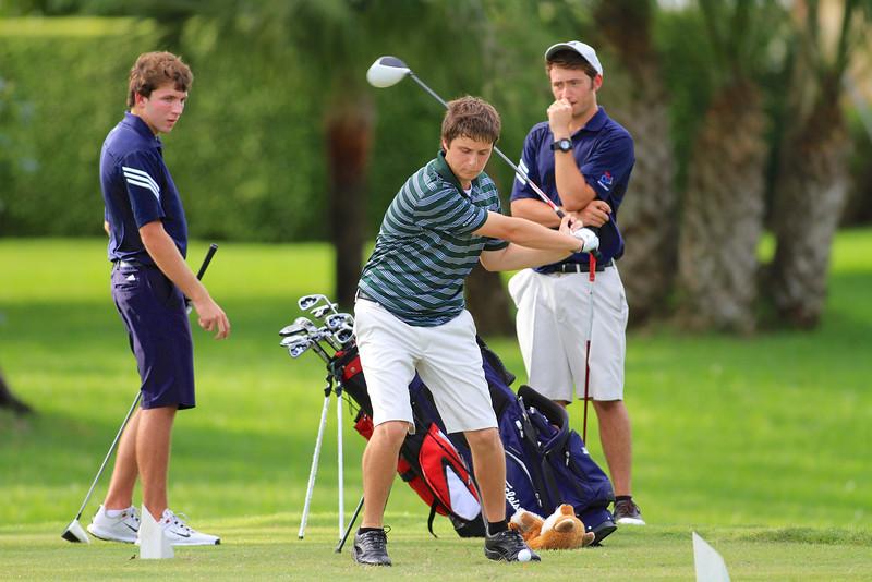 Golf Ransom Boys 39.jpg