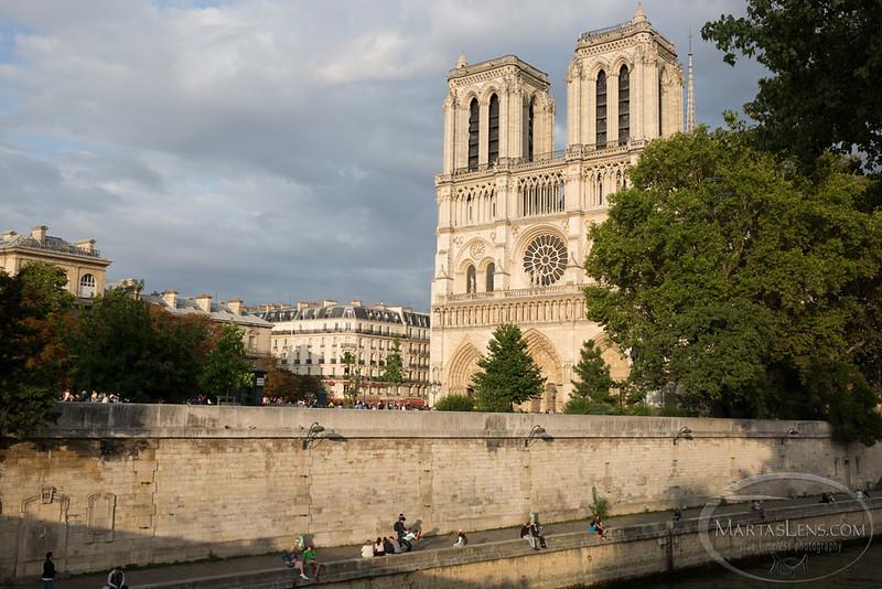 Notre Dame, Paris-8.jpg