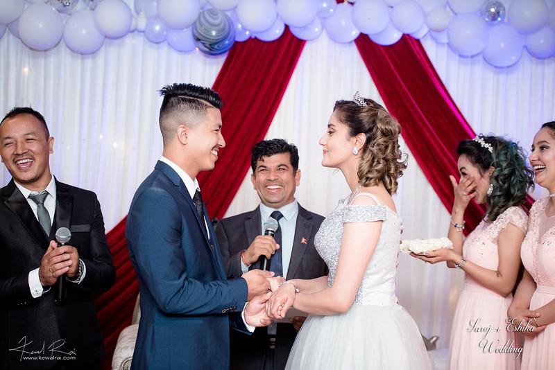 Saroj Eshika Wedding - Web_final (318).jpg