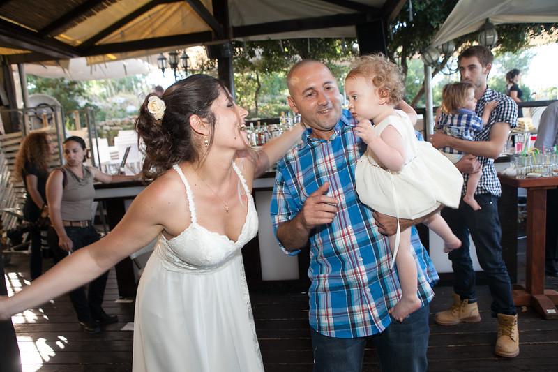 M&G wedding-2758.jpg