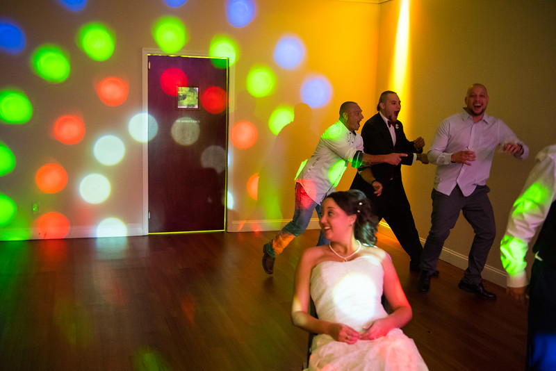 Fraizer Wedding the Reception (165 of 199).jpg