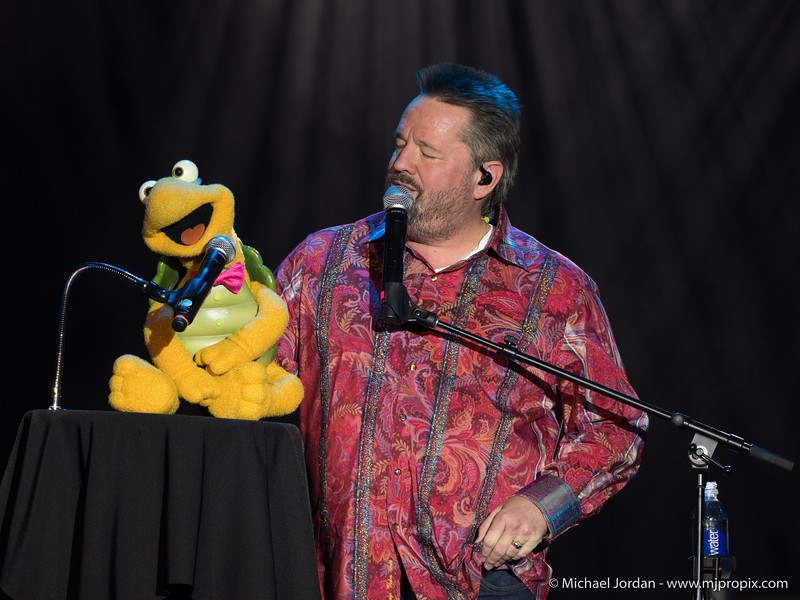 mjpropix-terry fator-BB180486-113.jpg