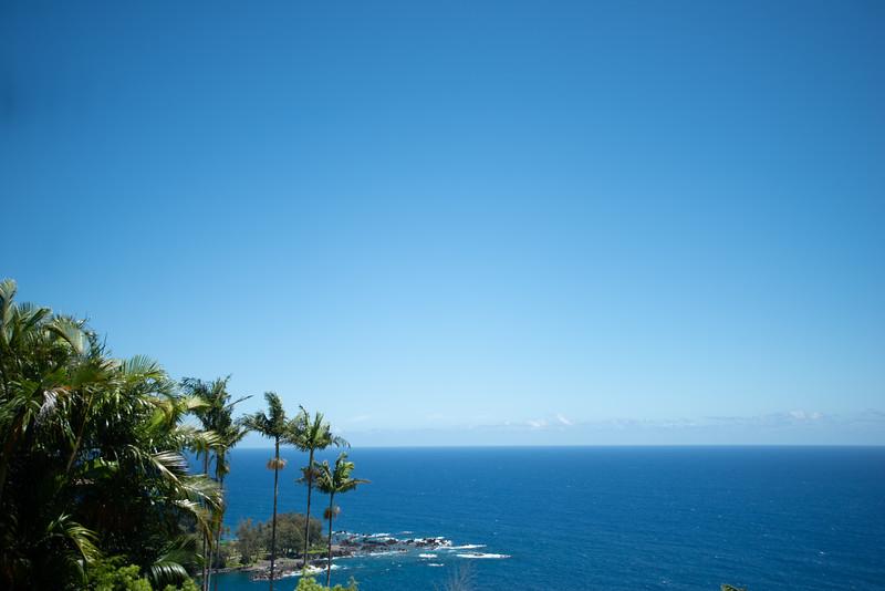 Hawaii2019-130.jpg