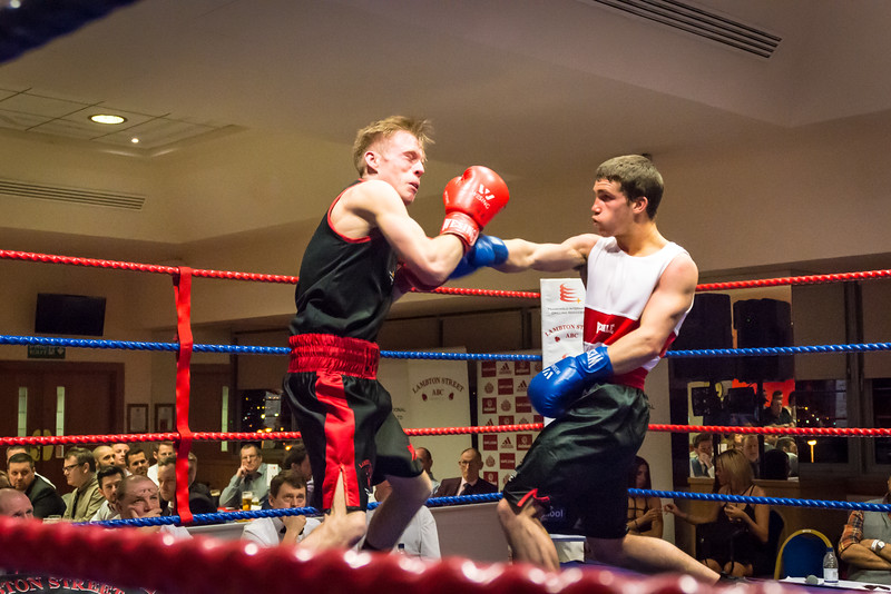 -Boxing Event March 5 2016Boxing Event March 5 2016-19020902.jpg