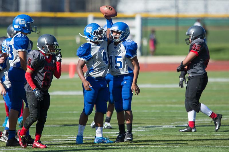 Grant Youth Football 92615_076.JPG
