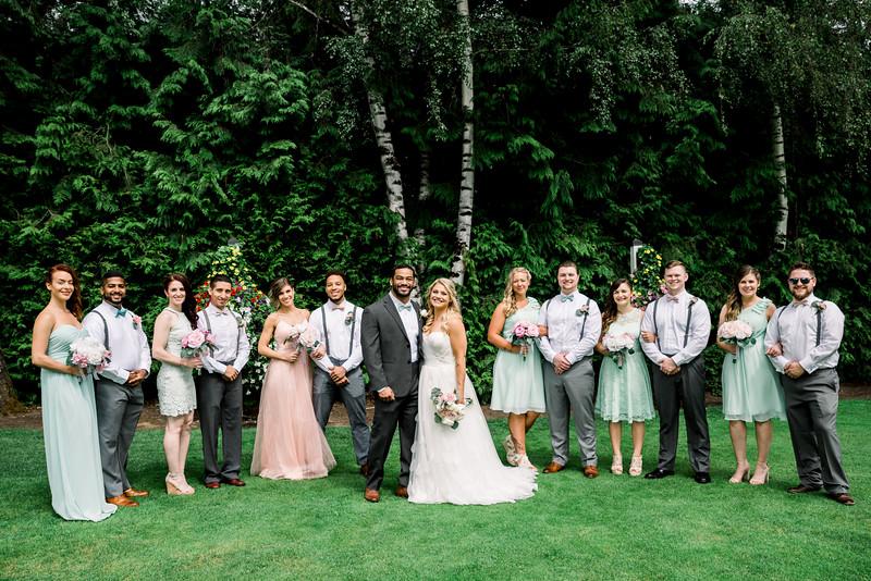 Dunston Wedding 7-6-19-390.jpg