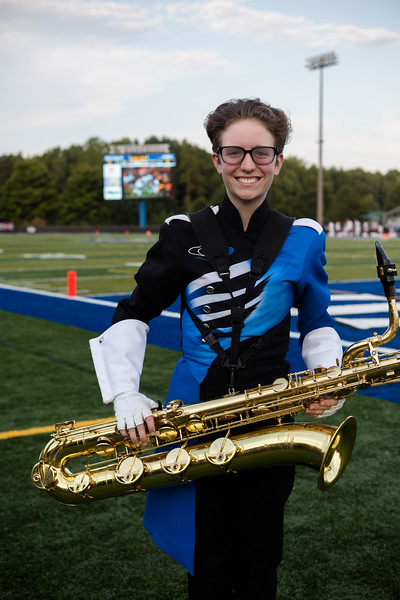 SammieGebhardt_Reed_Co-Section_Leader.JPG