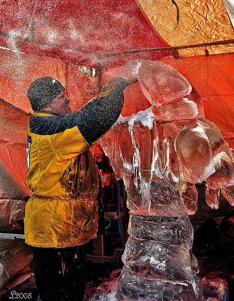 Ice Fest 02-02-2008 47.jpg