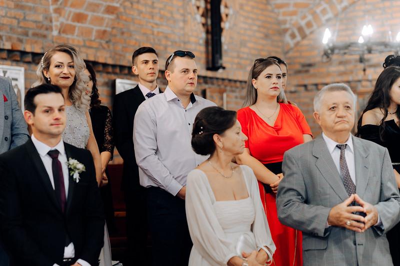Wedding-0751.jpg