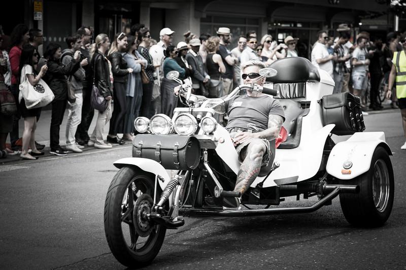 BrightonPride2013_079.jpg