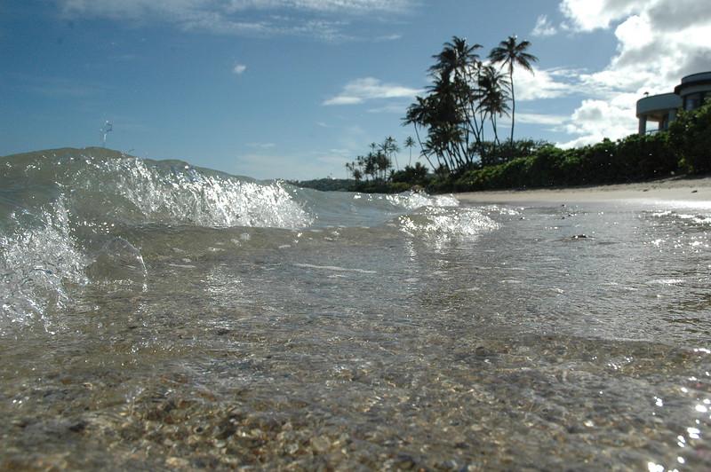 Hawaii - Kahala Beach-73.JPG
