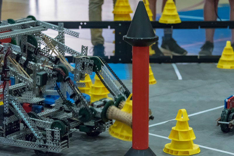 RoboticsCompetition_012018-105.jpg