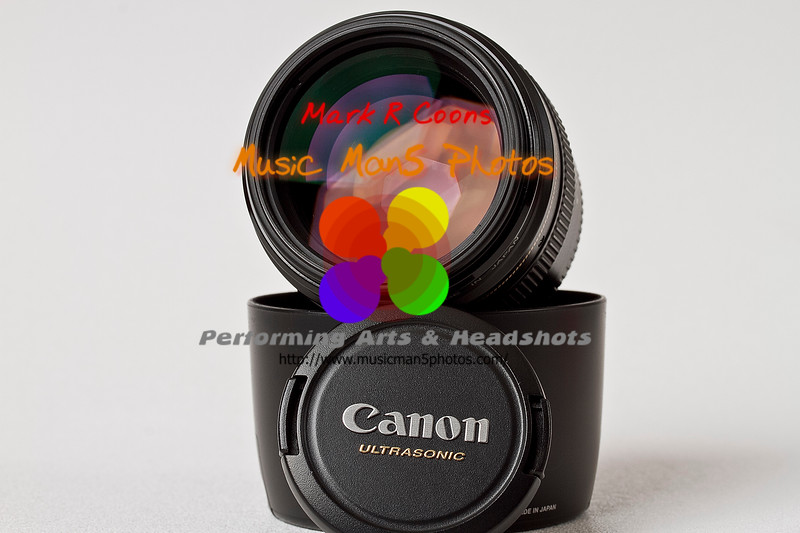 another front view   ©Music Man5 Photos