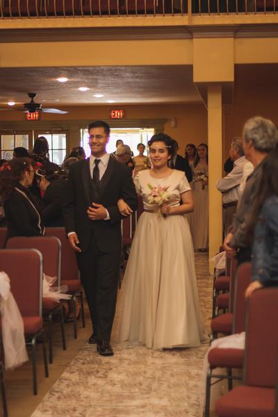 04-04-15 Wedding 007.jpg