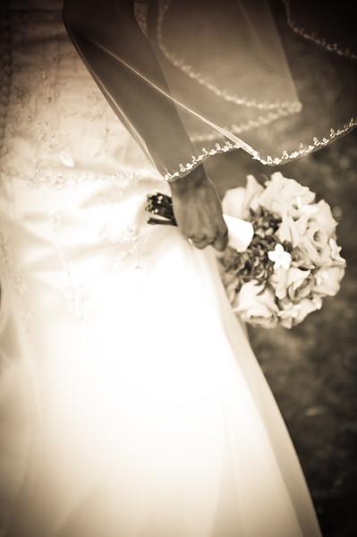 Roth Wedding-304.jpg