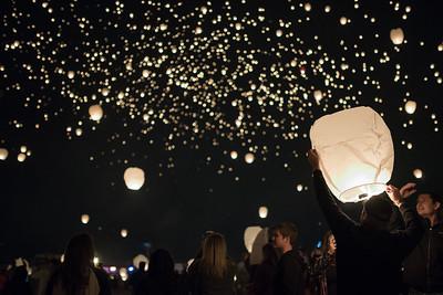 2016-04-24 Lanternfest