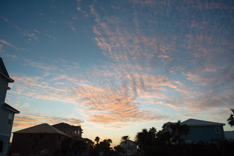 2016-12-21_FloridaTrip-0070.jpg