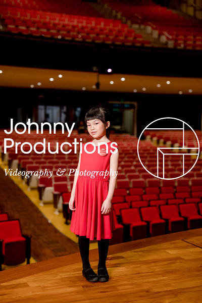 0096_day 1_SC junior A+B portraits_red show 2019_johnnyproductions.jpg