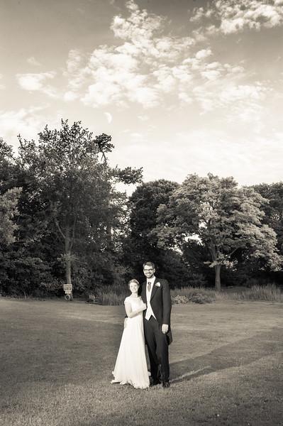 1097-beth_ric_portishead_wedding-2.jpg