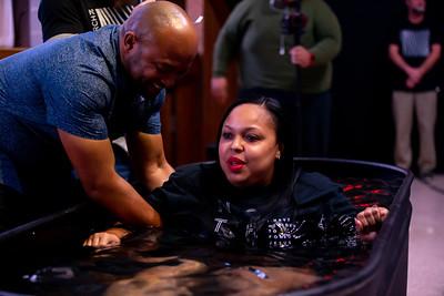 02-03-19 Guthrie Baptism
