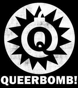 Queerbomb!