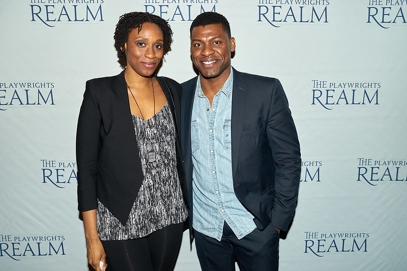 Playwright Realm Opening Night The Moors 101.jpg