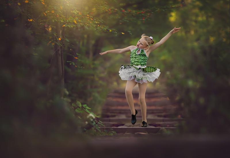 Sophia Forest Steps.jpg