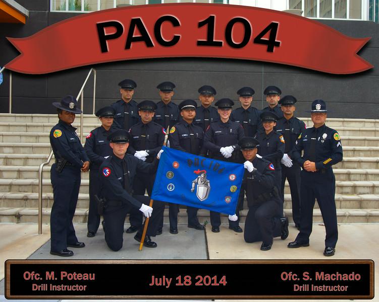 8x10 PAC 104 CLASS.jpg