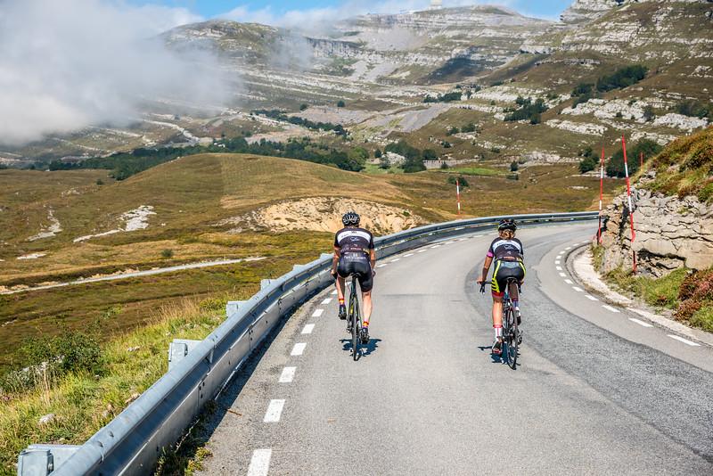 3tourschalenge-Vuelta-2017-577.jpg