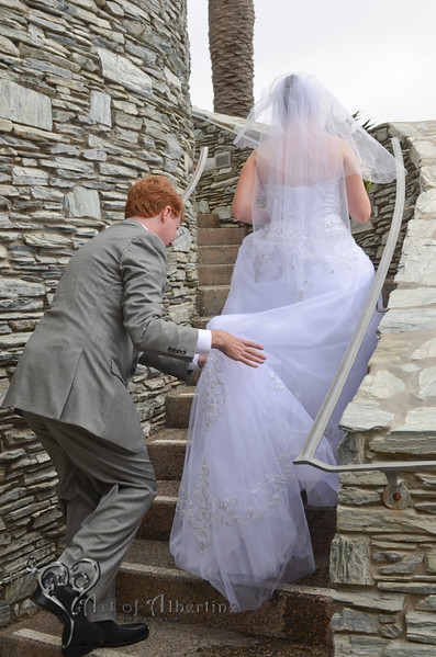 Laura & Sean Wedding-2452.jpg
