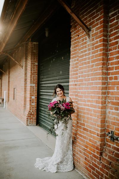 Real Wedding Cover Shoot 01-238.jpg