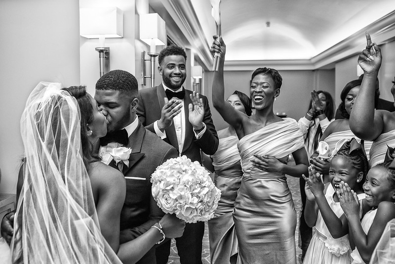 Nigerian Wedding photos-15.jpg