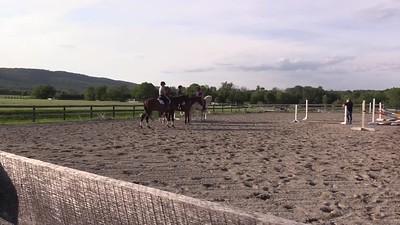 TSRC 2019-05-15 Tru Liberty Farm Video