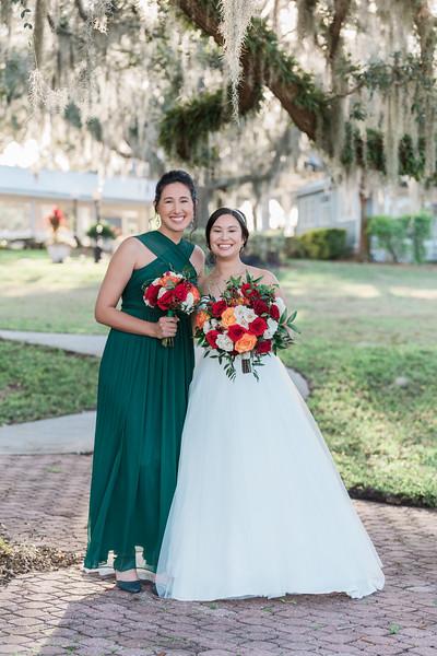 ELP0125 Alyssa & Harold Orlando wedding 524.jpg