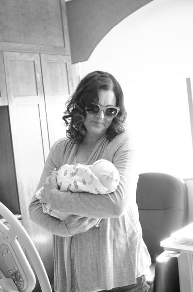 Baby Lyla-59.jpg
