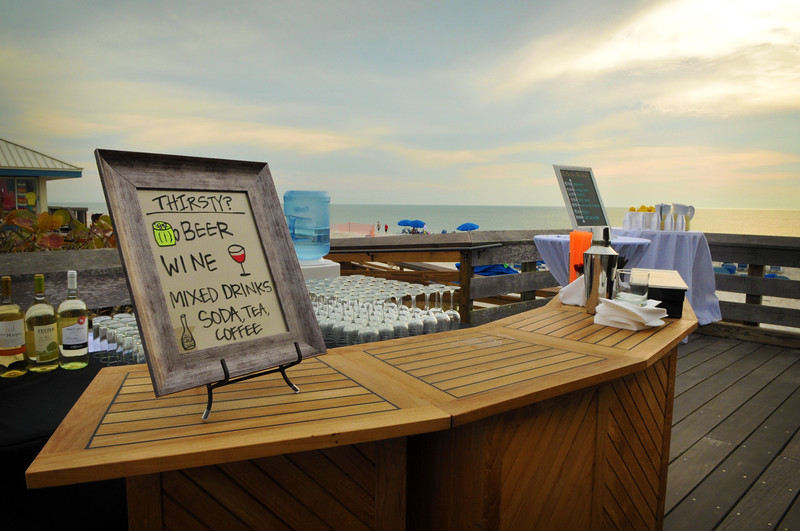 Stina and Dave's Naples Beach Wedding at Pelican Bay 223.JPG