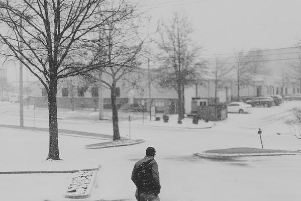 2015-02-23-SnowDay