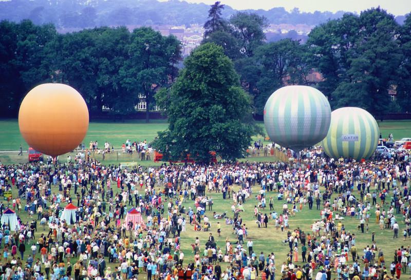 700718 Nottingham Festival 11-2.jpg