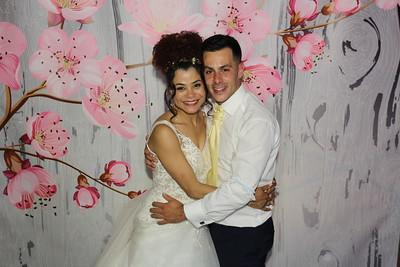Isa & Alvaro