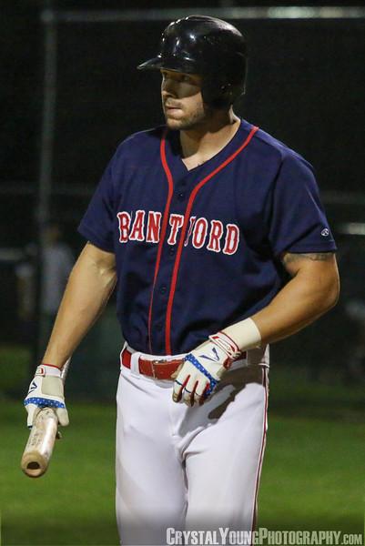 Red Sox 2019-3980.jpg