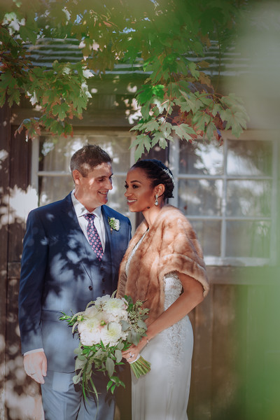 KEVIN AND LEAH-379.jpg