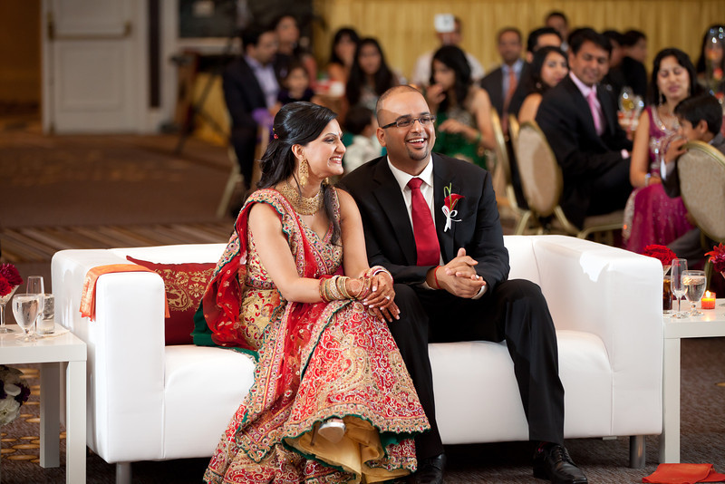 Shikha_Gaurav_Wedding-1816.jpg